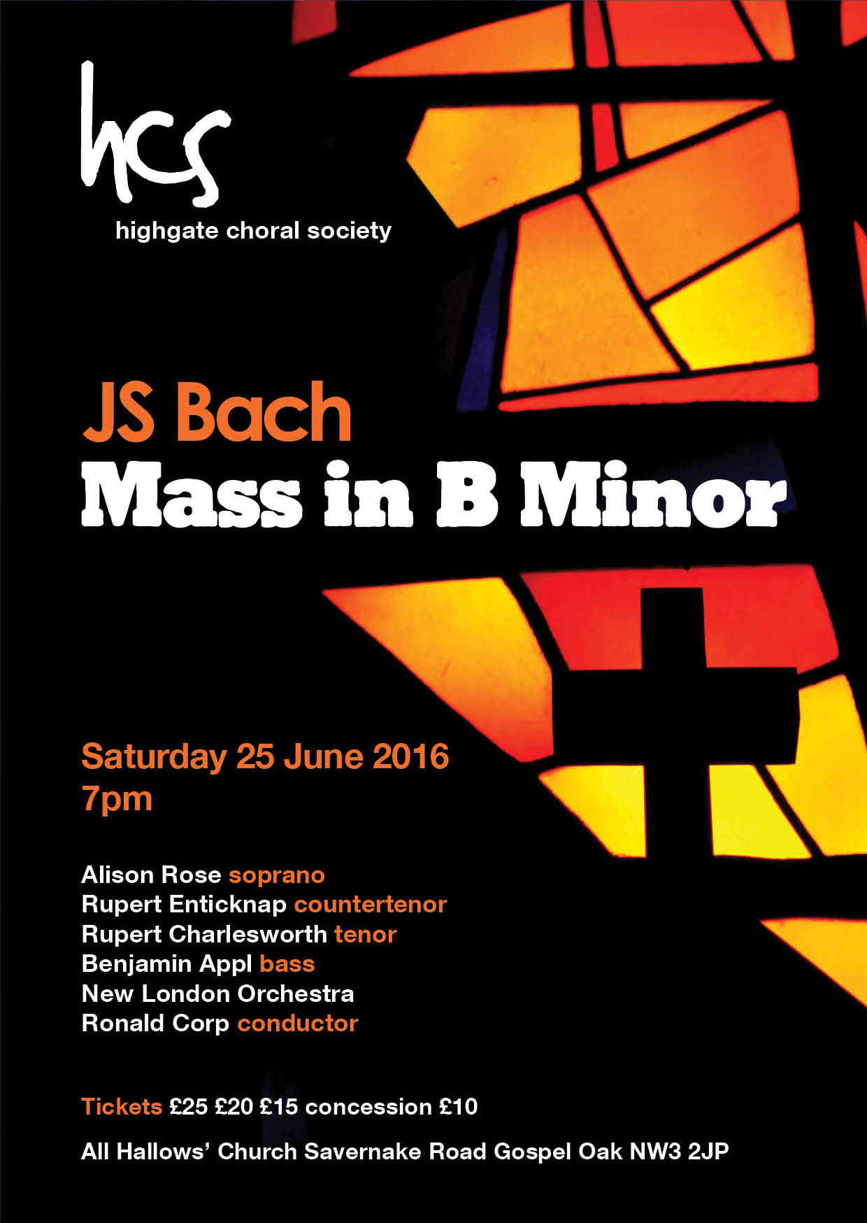 hcs_1516_mass_b_minor-season-leaflet
