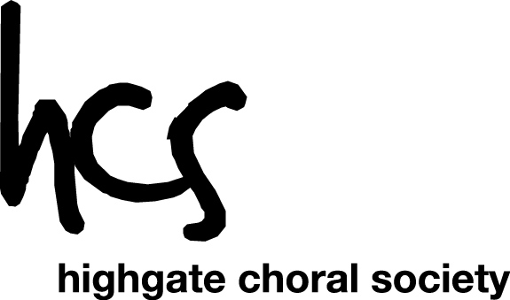 The Highgate Choral Society
